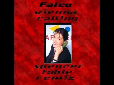 falco vienna calling spencer tobie remix youtube. Black Bedroom Furniture Sets. Home Design Ideas