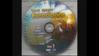 Download Joy - Touch By Touch (Special Dance Mix) - YouTube Mp3 and Videos