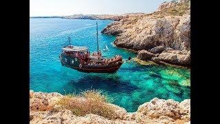 Кипр. Какой курорт выбрать?!