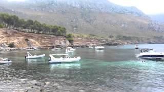 Es Caló 1 Mallorca