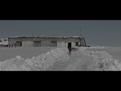 Rauf - trailer 4