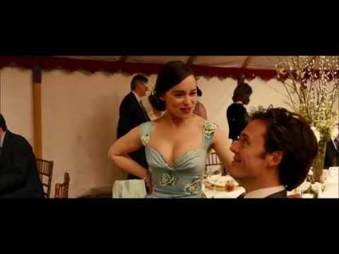 Me Before You - Extended Trailer | YAW Channel