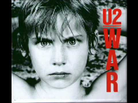 U2  New Years Day Ferry Corsten Extended Vocal Mix