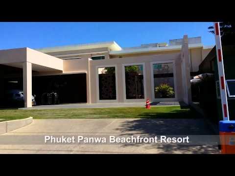 Trip in Phuket