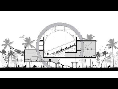 ✅ [SHARE BRUSH] Chia sẻ thư viện bút | Photoshop kiến trúc