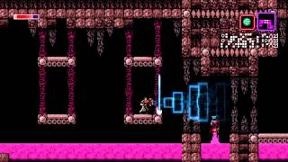 axiom verge firewall hidden weapon
