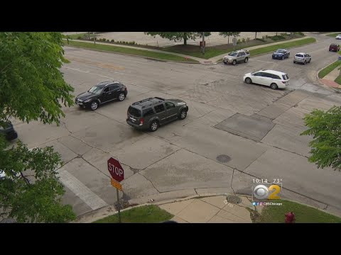 2 Investigators: Dangerous Intersection In Need Of Traffic Signals