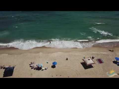 Jonny Hartwell - VIDEOS: Some Really Cool Videos of The Outer Banks