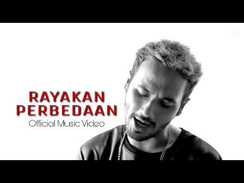 JFlow - RAYAKAN PERBEDAAN Part II Feat Dira Sugandi & Jeia