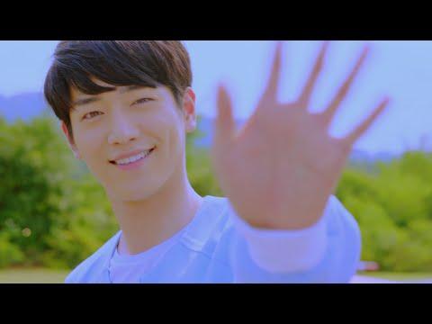 JAPAN 1st Single「5urprise Flight」 MV/5urprise(サプライズ)