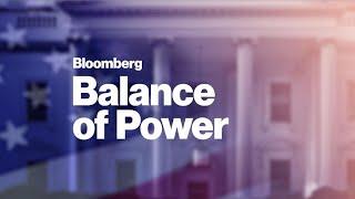 'Balance of Power' Full Show (11/19/2019)