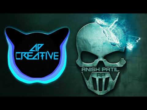GANGSTAR BOY'S KANNAD BALAG MAJAGAVI 2K18 DJ KARTIK KD BELGAUM VIDEO CREATE BY AP CREATIVE