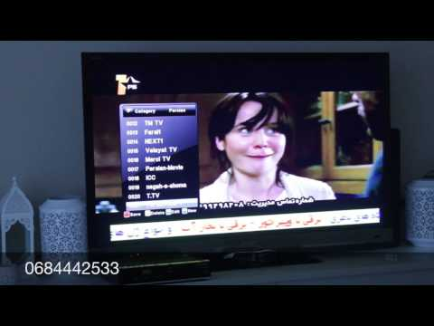 GPTV: Rutger Hauer geridderd door Jorritsma from YouTube · Duration:  2 minutes 29 seconds