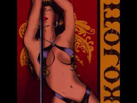 Секс дискотека для взрослых фото 665-596