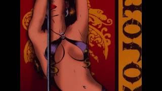 Video Kojoti - Sex Disco Kung Fu (Full Album - 1998) download MP3, 3GP, MP4, WEBM, AVI, FLV Juli 2018