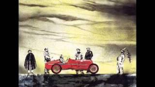 Mille Miglia - Lucio Dalla