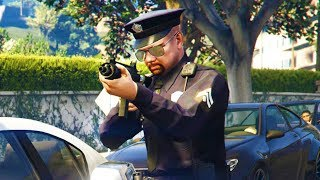 Grand Theft Auto 6 Rumors That Could Change Everything