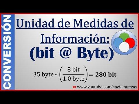 ARCHIVOS corruptos REPARAR ( gh5 /gh4/ gh5s archivos mdt corruptos) from YouTube · Duration:  14 minutes 45 seconds