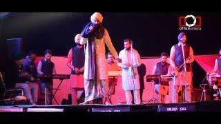 Kanwar Grewal Live 2016 Part 2 || Latest Punjabi songs 2016 || ATTIZM