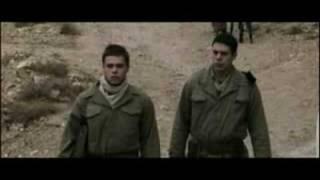 La Trahison (extrait 03) thumbnail