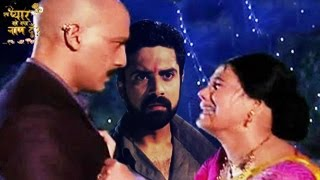 Iss Pyaar Ko Kya Naam Doon 2 16th October 2014 FULL EPISODE HD | Astha & Shlok's REVELATION & TWISTS