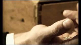 EDEN - Kwart oor vyf.flv