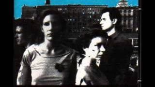 Mars - Helen Forsdale (No Wave! 1978)
