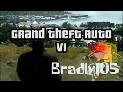 Bradly105GooseBumpsEntry