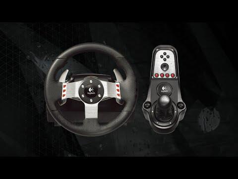 Project Cars 2 Configurando O Forcefeedback Pc Doovi