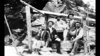 miniere di talco storia e lotte1