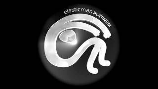 Ilogik & Paul Janes - Hole In The Speaker (Elasticman Platinum)