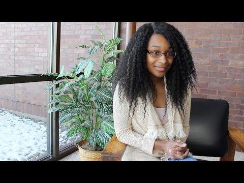 2017 MSC Southeast Foundation Scholarship  Video