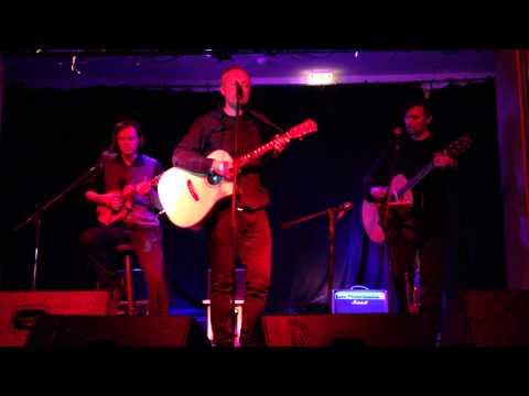 Jaromír 99 - Brněnský drak (Live) - Děčín, 23. 1. 2015