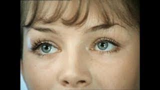 Красавица Рита из фильма «Покровские ворота» 36 лет спустя