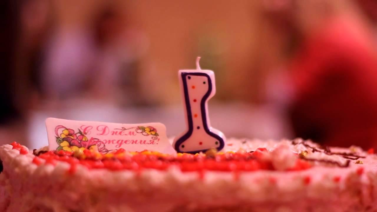 Открытка с днем рождения милане 1 годик, смешные анекдоты