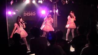 【公式ブログ】 http://ameblo.jp/parallelworld-idol/ 彩川ひなの http...