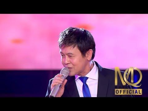 Thuở ấy có em - Thái Châu | Liveshow Mạnh Quỳnh 2017