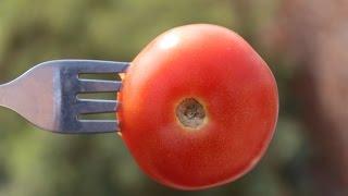 Top 5 Fork (Spoon) Life Hack