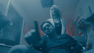 Sf-x - სულ ქალი (Official Video)