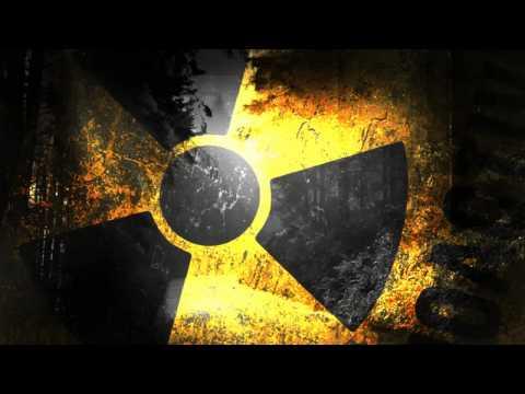 New (Nuclear Evacuation Alarm) Sound Effect