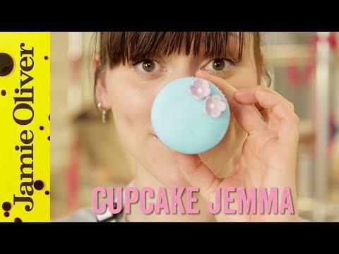 Download Jamie Oliver Presents Cupcake Jemma Pics