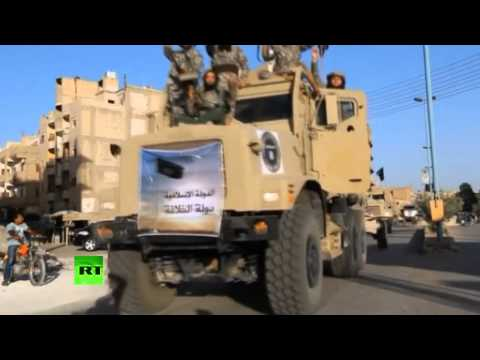 Портал Современная армия: вооружение, тактика, боевой