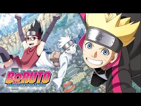 naruto boruto episode 2 download in hindi