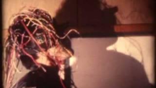 秋田大学映画研究会1992年度作品。 その3。 古いフィルムですので、画像、音声などお見苦しいお聞き苦しい点 がございますが、ご容赦ください。 音声は左チャンネルのみ ...