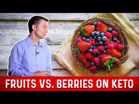 fruits-versus-berries-on-a-ketogenic-diet