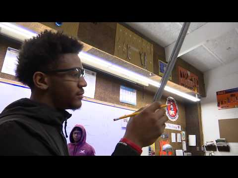 Henrico Learning Today -  Academy at Virginia Randolph