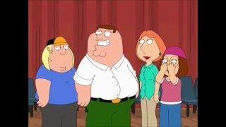 Best of Bullying Meg Griffin - Seasons 7 & 8