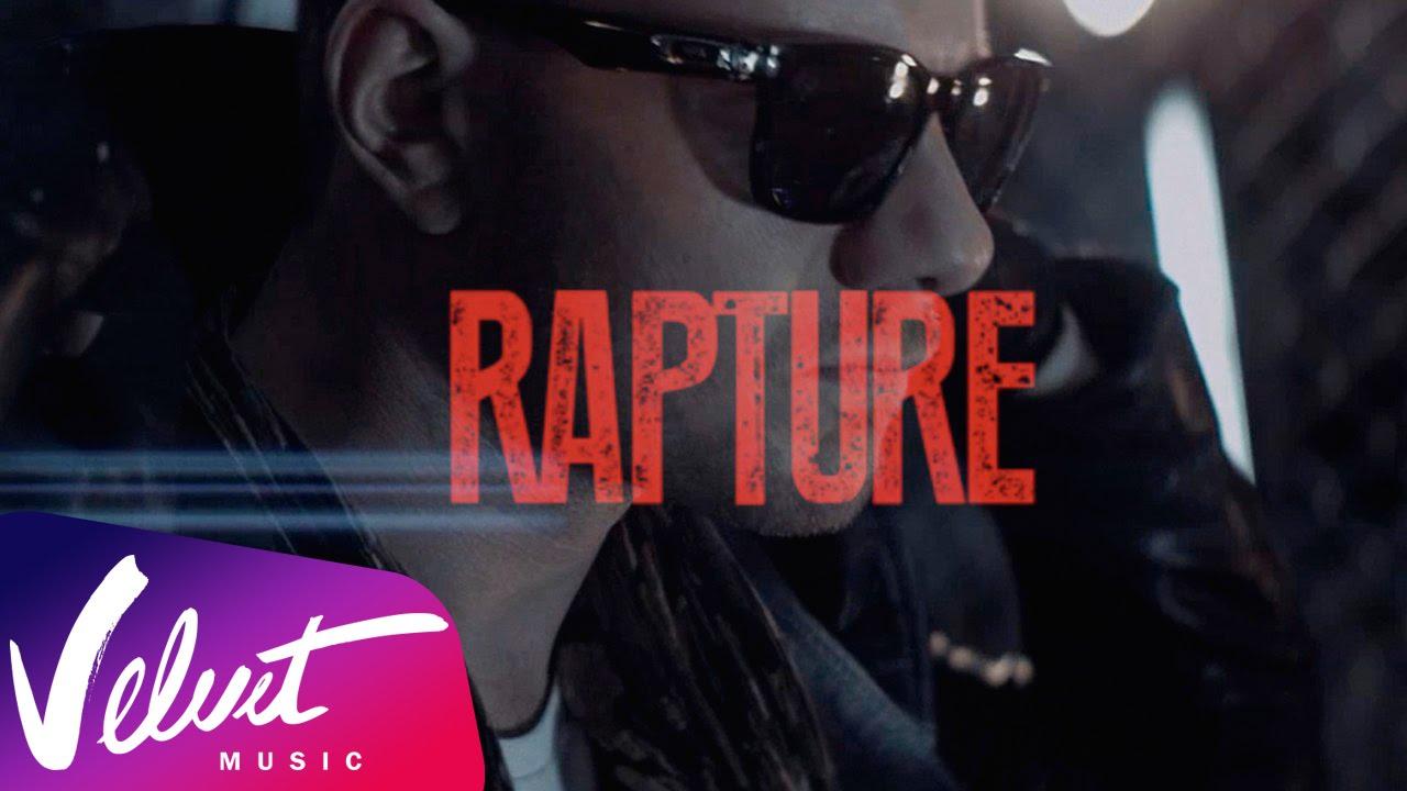 SMASH - Rapture
