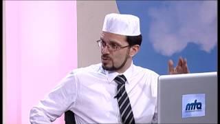 Horizons d'Islam - Episode 19