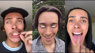 Funny Payton King TikTok Videos Compilation 2021✔